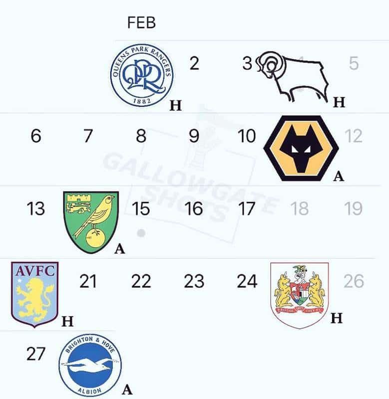 Oxford United - Newcastle United (FA Cup) 3:0 - Page 2 16427353_10211740229685951_1971818287063887749_n