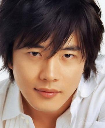 Kwon Sang Woo 915731_image2_1