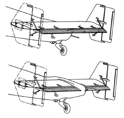 Junkers Ju-86 86_86037
