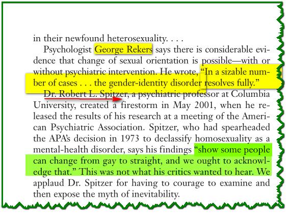 homosexualité Homosexualit_islam4