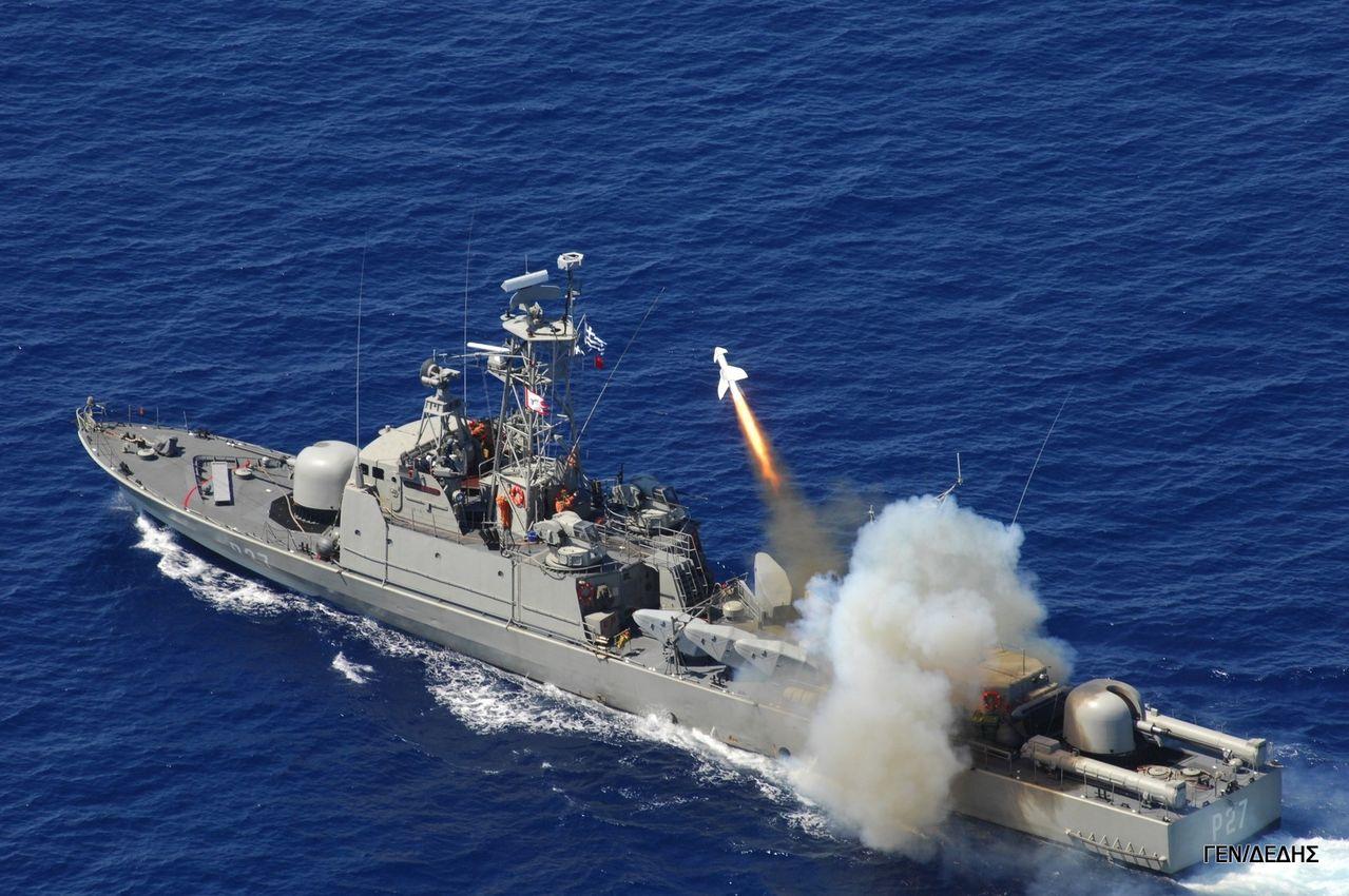 Hellenic Military & Security Multimedia EKI_0261_001