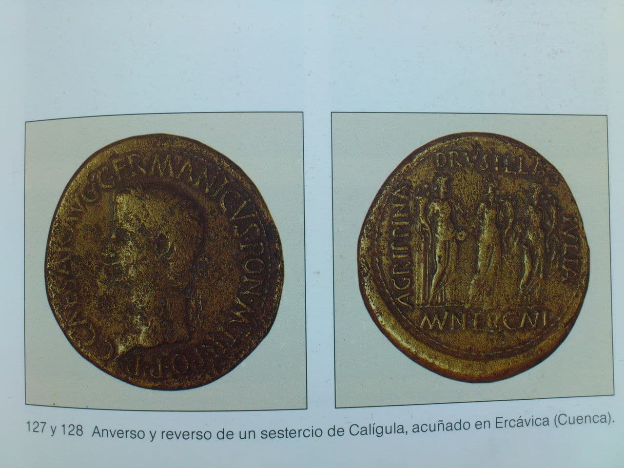 Numismatica en Soria. DSC_0802