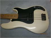 Fender American Standard - Arctic White 1390601_169601356575285_712443211_n