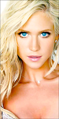 Chloe Mattson