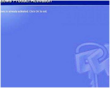 Win7 Activator 5.0.zip Torrent 9b7d6254385a48b6daf067eb08b7def4