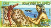 500 Rongos Isla de Pascua, 2011 500_rongo_isla_de_pascua_r