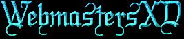 WebmastersXD