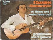 Rasim Samardzic-Diskografija 14_9_1977_p