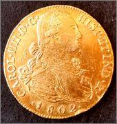 8 escudos Nuevo Reino 1802 jj 2015_02_02_11_49_10