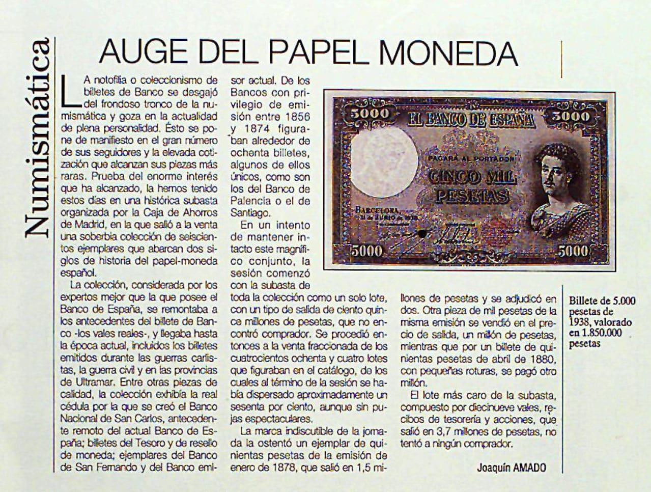 500 pesetas de 1878 Pablo de Céspedes (sus mil caras) - Página 2 Subasta_1994_Recorte_Blanco_y_Negro_27_03