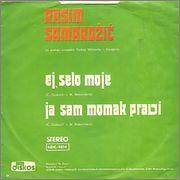Rasim Samardzic-Diskografija R_3539117_1334427390_jpeg