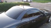 (VENDO) R172- SLK 250 2012/2012 R$ 132.000 20170515_164305