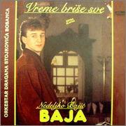 Nedeljko Bajic Baja - Diskografija - Page 2 1992_uz
