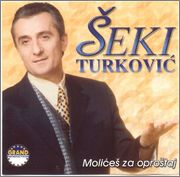 Seki Turkovic - Diskografija Seki2000a