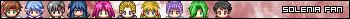 [RPG Maker XP] Solenia: El despertar de un nuevo poder Userbar_plantilla_fan