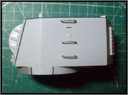 КВ-2 ранний от Арк Модел - Страница 2 SDC10143