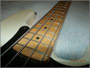 Fender American Standard - Arctic White 10559122_264012023800884_1688404250_n