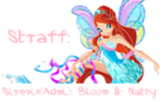 Winx club Fairy school 0_ZR2_Xcy