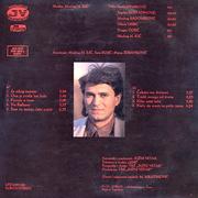 Sinan Sakic  - Diskografija  Sinan_Sakic_1991_z