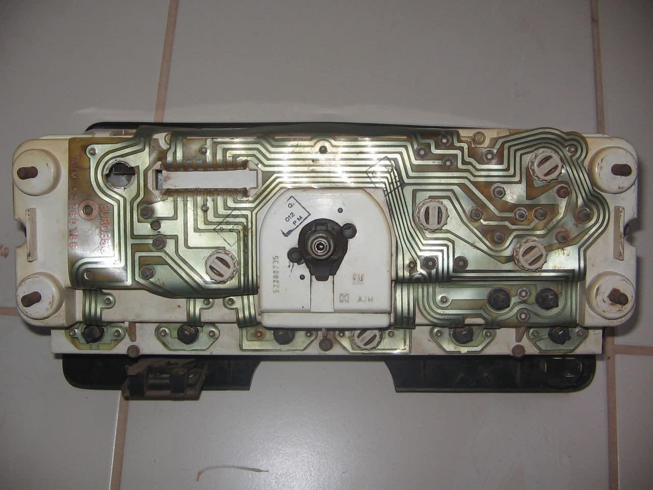 Mudança de motor - Página 2 IMG_4161
