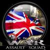 Unidades Britanicas
