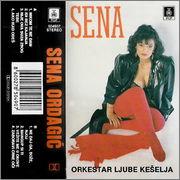 Sena Ordagic - Diskografija  Sena_Ordagic_1993_kp