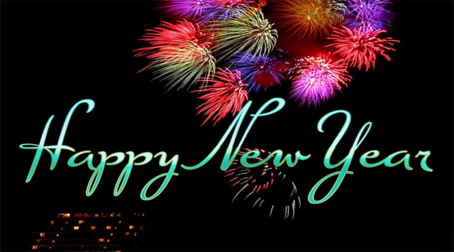 Vánoce a Nový Rok Happy_New_Year_2017_Images