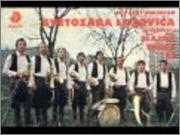 Svetozar Lazovic Gongo -Diskografija Getcover_php