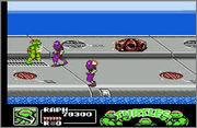 Combo de las tortugas ninjas  Tort_3