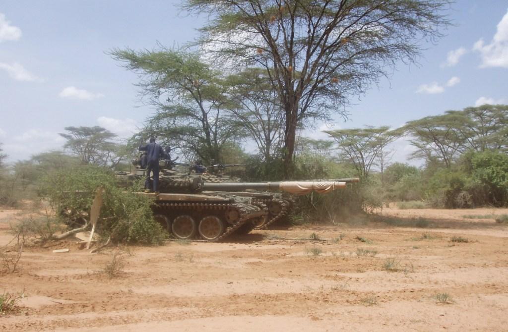 Armées du Sud Soudan 92_full