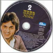 Mehmed Meho Hrstic - Diskografija 1999_z_cd2