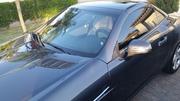 (VENDO) R172- SLK 250 2012/2012 R$ 132.000 20170515_164318