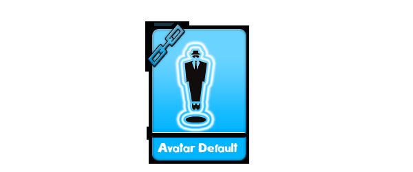 Avatar Default 2 Avatar_default2