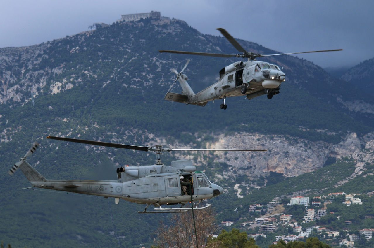 Hellenic Military & Security Multimedia 15423475826_dc01983e0e_k
