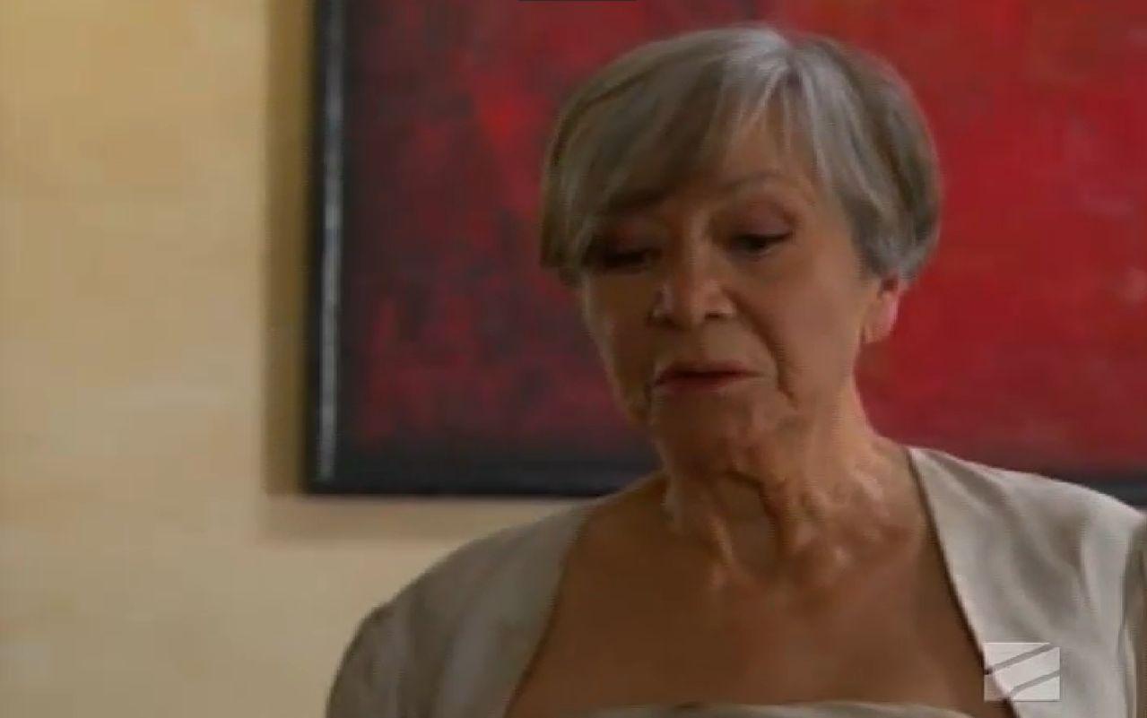 La Mujer de Judas/იუდას ქალი [TV Azteca 2011-2012] - Page 14 Mmm
