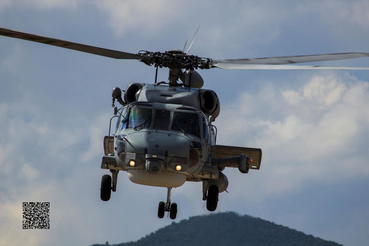Hellenic Military & Security Multimedia 20939076154_c51b668bcf_k