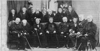 1 duro 1808. Fernando VII. Gerona Heroes_de_los_Sitios