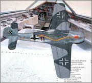 Focke Wulf Fw190A-8 1/72 Airfix - Страница 2 IMG_1302