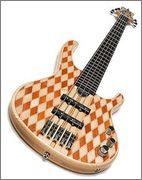 Mostre o mais belo Jazz Bass que você já viu - Página 7 65955_156220597742489_5864169_n