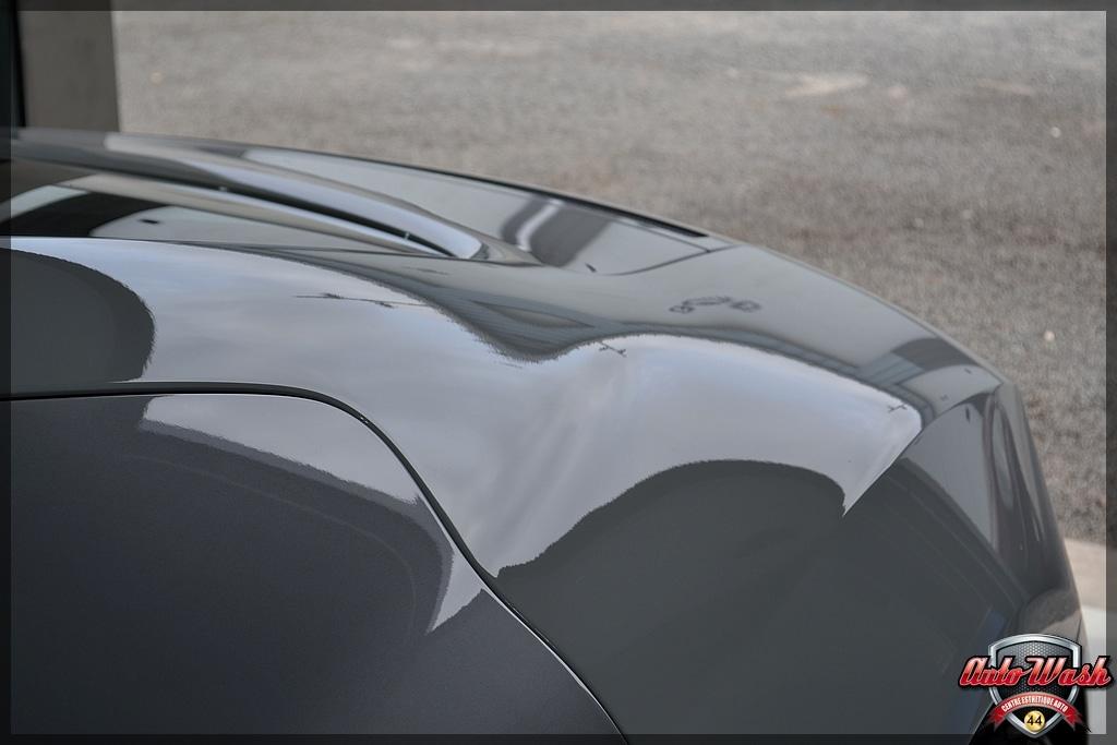 Bastien, d'AutoWash44 / Vlog n°6 - Macan S, 997 et 911 GT3 - Page 8 040