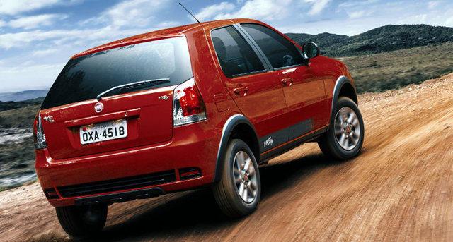 Fiat in Brasile - Pagina 22 Fiat_Palio_Fire_Way_2015