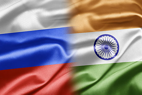 Russia - India Strategic Relationship: News - Page 5 Shutterstock_119613868_468