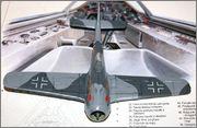 Focke Wulf Fw190A-8 1/72 Airfix - Страница 2 IMG_1308