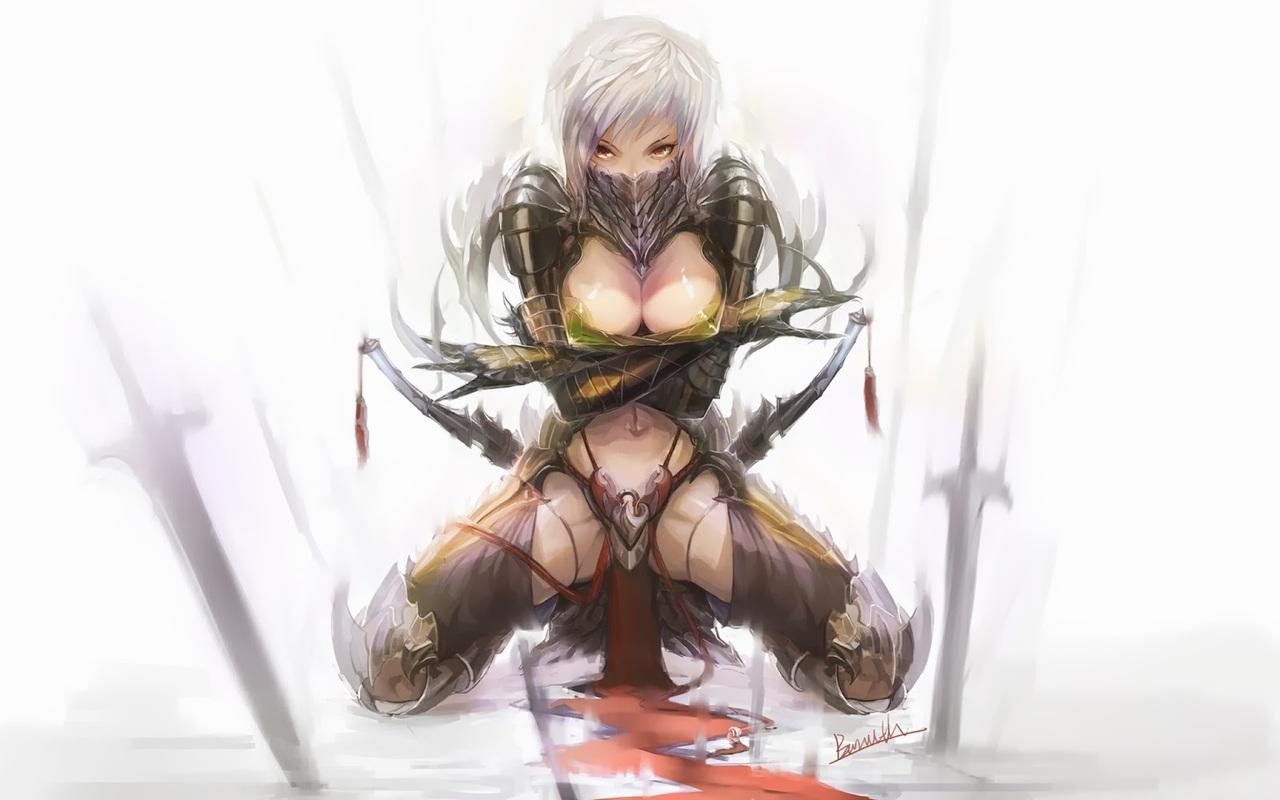 Meyrin [Done] Anime_assassin_wallpapergirl_assassin_dagger_wea