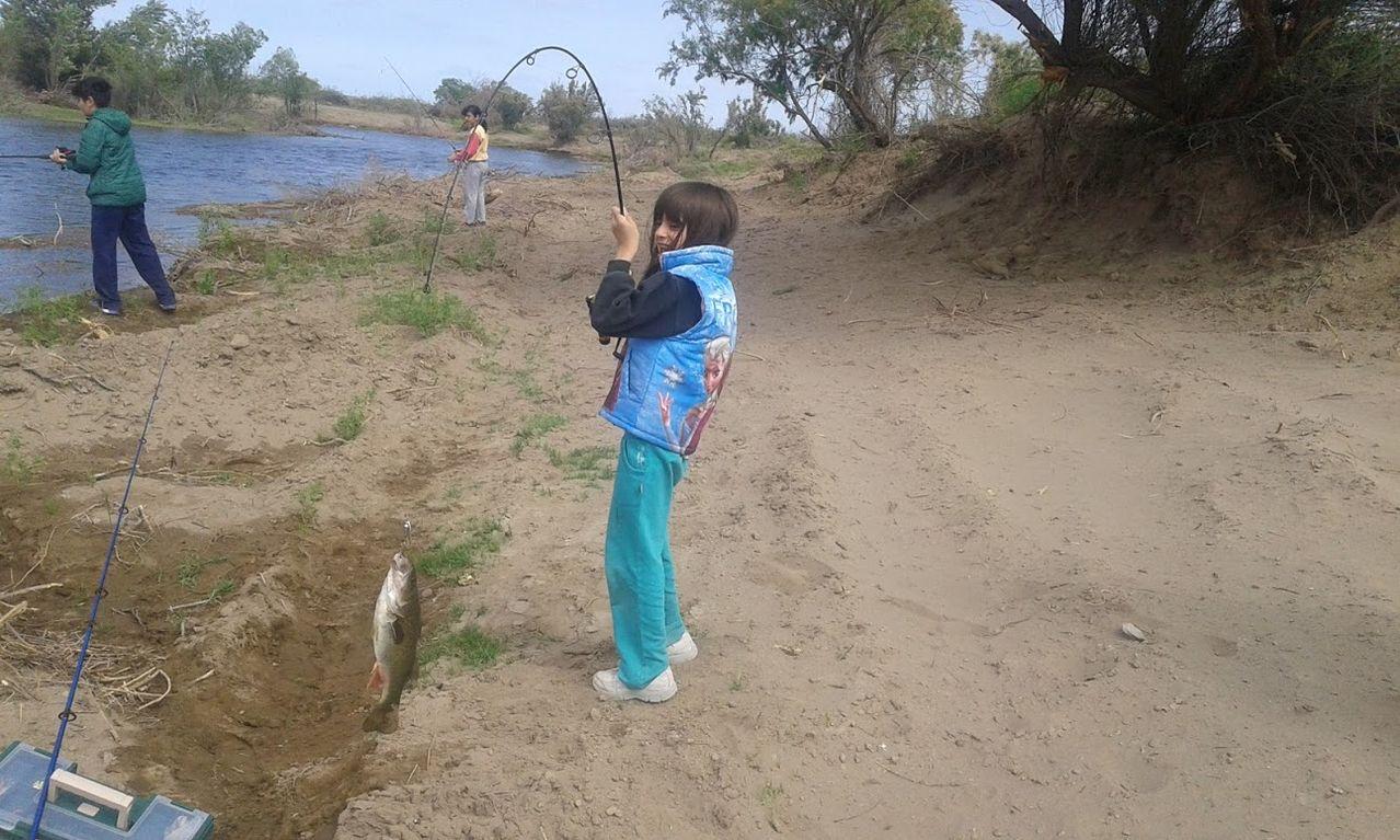 Fotos de pesca 20151205_102306