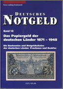 La Biblioteca Numismática de Sol Mar - Página 12 Deutsches_Notgeld_1871_1948