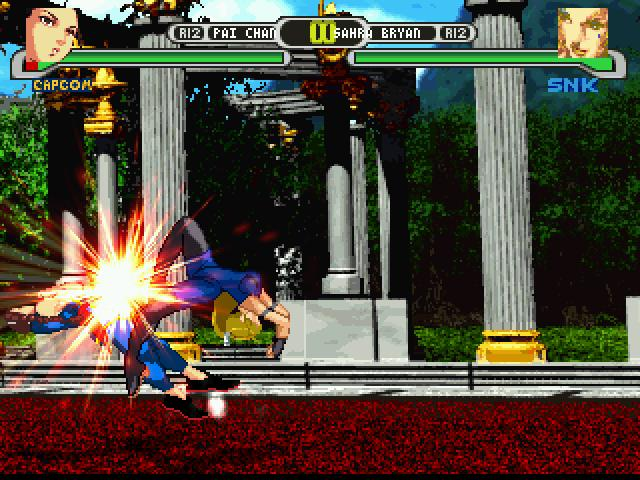 Tekken Vs Virtua Fighter?...or, Tekken vs Dead or Alive? - Page 2 DK_03