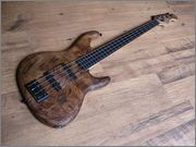 Mostre o mais belo Jazz Bass que você já viu - Página 7 74090_503599436337935_1626834389_n