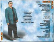 Novica Tekic - Diskografija Novica_Tekic_1999_zadnja
