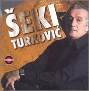 Seki Turkovic - Diskografija 2008_a